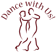 PageLines- dancd-w-us-logo.png