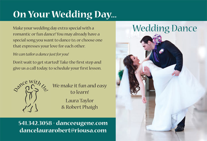 Dance-Lessons-for-Weddings