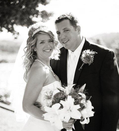 Josie and Jason
