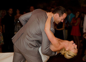 Bryan-and-Blaise-Wedding-Dance-Two-019