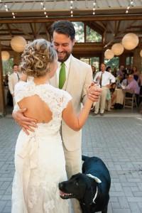 Jerrica-Robert-wedding-1_3176