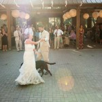Jerrica-Robert-wedding-2_3177