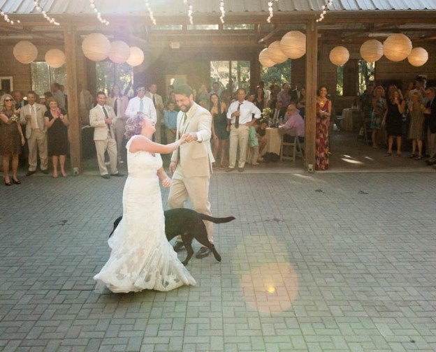 Jerrica-Robert-wedding-2_3177