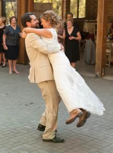 Jerrica-Robert-wedding-3_3266