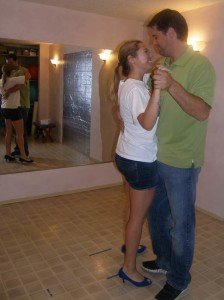 Jerrica-and-Robert-Wedding-Dance-Lesson-002