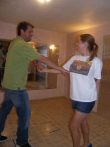 Jerrica-and-Robert-Wedding-Dance-Lesson-006