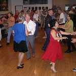 Elks-Lodge-Dance-Party-June-3-2016-009