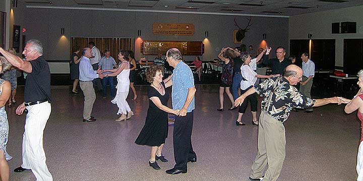 Springfiled-Elks-Dance-August-2016-006